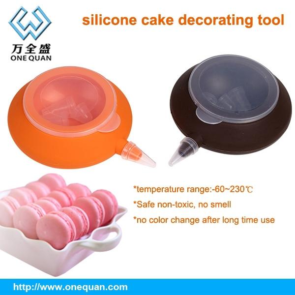 cake decorating tools cake decorating supplies buy cake decorating