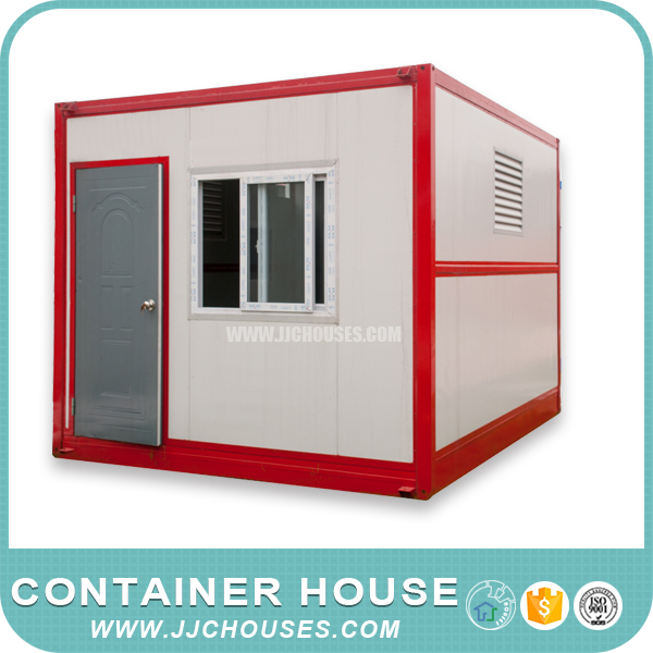 Container House 20 Feet russian prefabricated house wooden,Full Finished wood house finland,wooden houses bulgaria