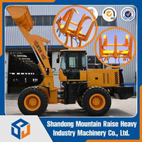Wholesale China Log Trucks With Loaders For Sale