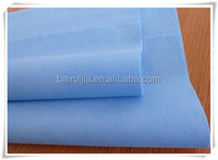 SMS Non-woven fabric rolls