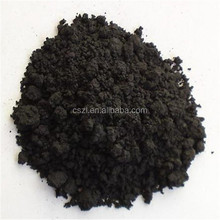 Red/Yellow/Black/Green powder iron oxide pigment price in cement