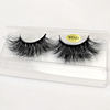 wd-01 25mm eyelashes