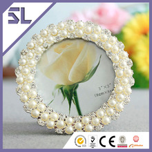 Beautiful Mini Picture Frame In Bulk for Wedding Decoration in Foshan