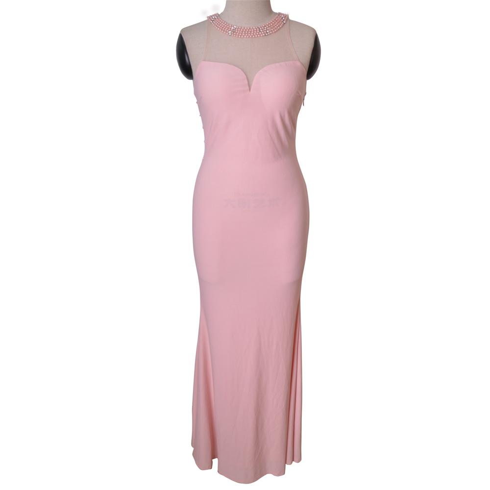 Venta al por mayor vestidos de graduacion de tarde-Compre online los ...