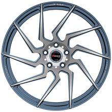 Customized forged wheel rims,Aluminium alloy wheel, Replica wheel