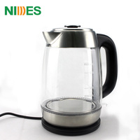 Pour Over Coffee Milk Water Electronic