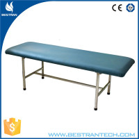 BT-EA011 hot selling cheap price hospital patient medical using examination bed