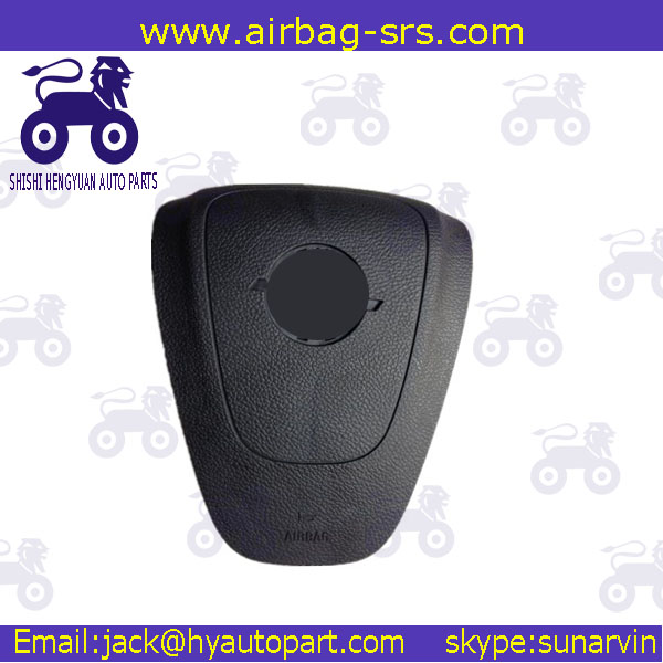 New Arrival Car Auto Parts Opel Astra Airbag Cover For Sale
