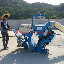 CE/ISO9001 Approved Factory Price Portable Concrete Surface Shot Sandblast Cleaning Machine