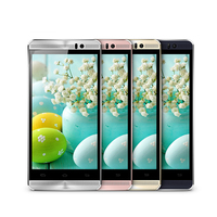 5inch Android 5.1 mobile phone distributor