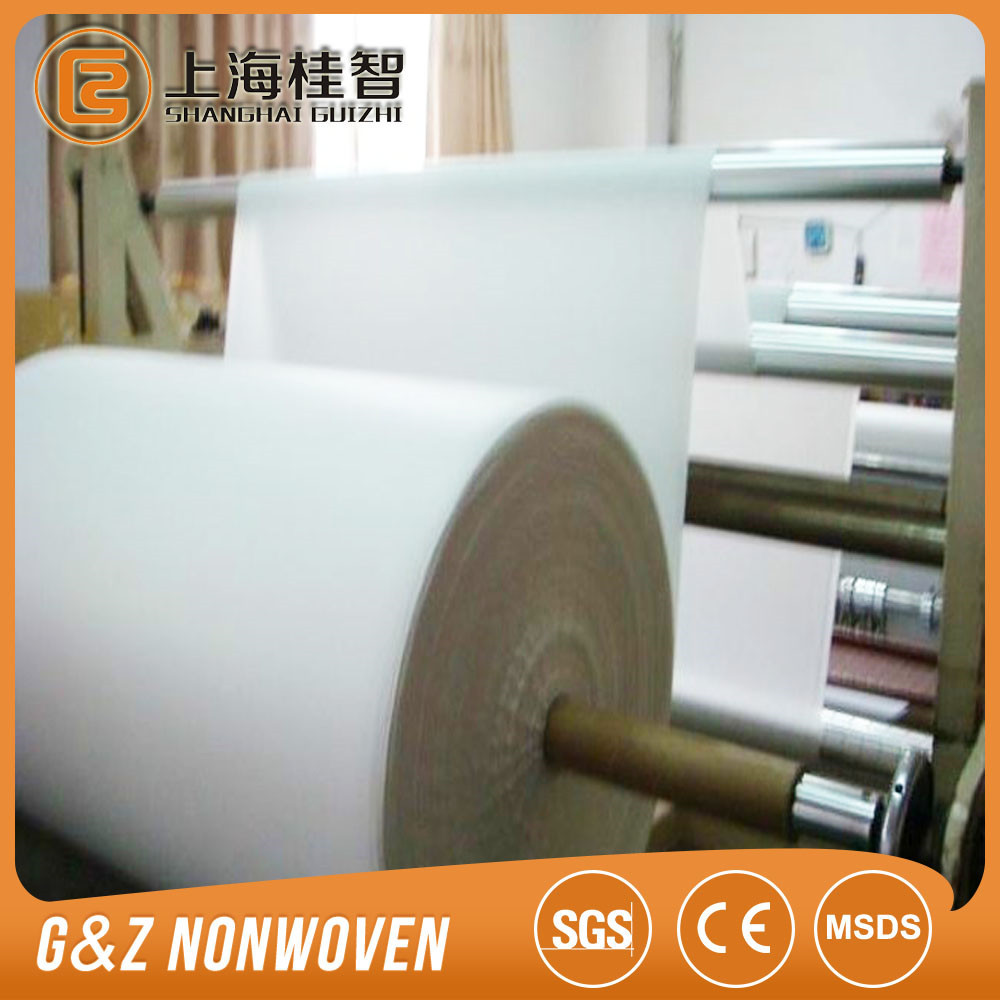 viscose nonwoven viscose nonwoven fabric water-<strong>absorbing</strong> viscose nonwoven fabric