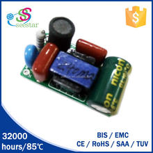 constant current 2100mA 18w led driver