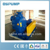 OCEAN siemens belt drive water pump