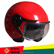 OF625 half face helmet for ladies only