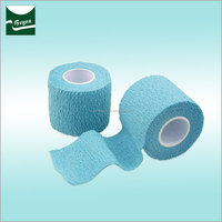 Own Factory Direct Supply Cotton Nonwoven