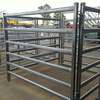 2100mmx1800mm Heavy Duty Livestock Equipment Cattle