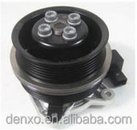 03C121004J VW Auto Engine Water Pump for Volkswagen Car