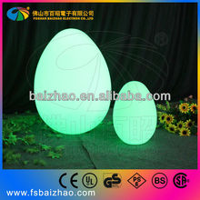 Hot sale Discount Sale Led Illuminated Electronic Chritmas Gift