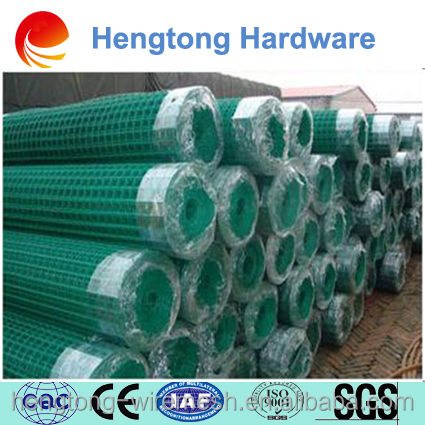 Steel fence panels /stainless <strong>mesh</strong> /concrete reinforcing welded wire <strong>mesh</strong> Alibaba china Supplier