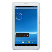 T900 9 inch 2G calling tablet pc