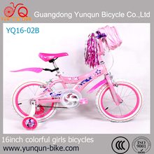 children bike for boys and girls student kid bike 3 to 6years old baby kids bicycle