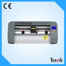 China cutting plotter supplier