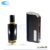 New Vape Item glass atomizer vape pen 510 thread atomizer box mod tank