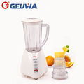 kitchen appliances silent best home blenders for peach juice