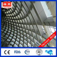 zinc paint cheap cold galvanizing spray galvanized paint for metal