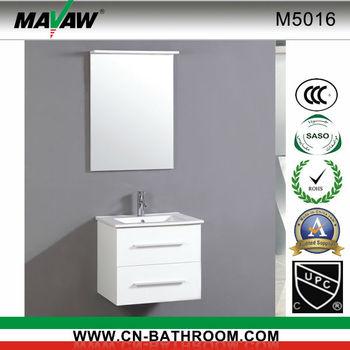 Mobiletto del bagno buy mobiletto del bagno euro style - Mobiletto del bagno ...
