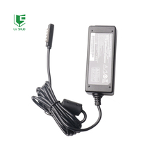 High quality 12V 3A AC Adapter charger for Microsoft Surface Pro 3 RD2-00078ST Tablet