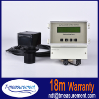 Measurement Amp Analysis Instruments Ultrasonic Open