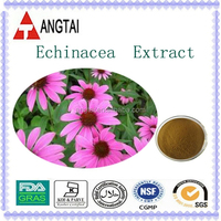 100% Natural Echinacea angustifolia Extract,P.E,Plant extract Powder