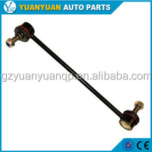 rod/strut stabiliser rear axle BC1D-28-170 for Mazda 323 S 323 C 323 F 323 P BC1D-28-170A