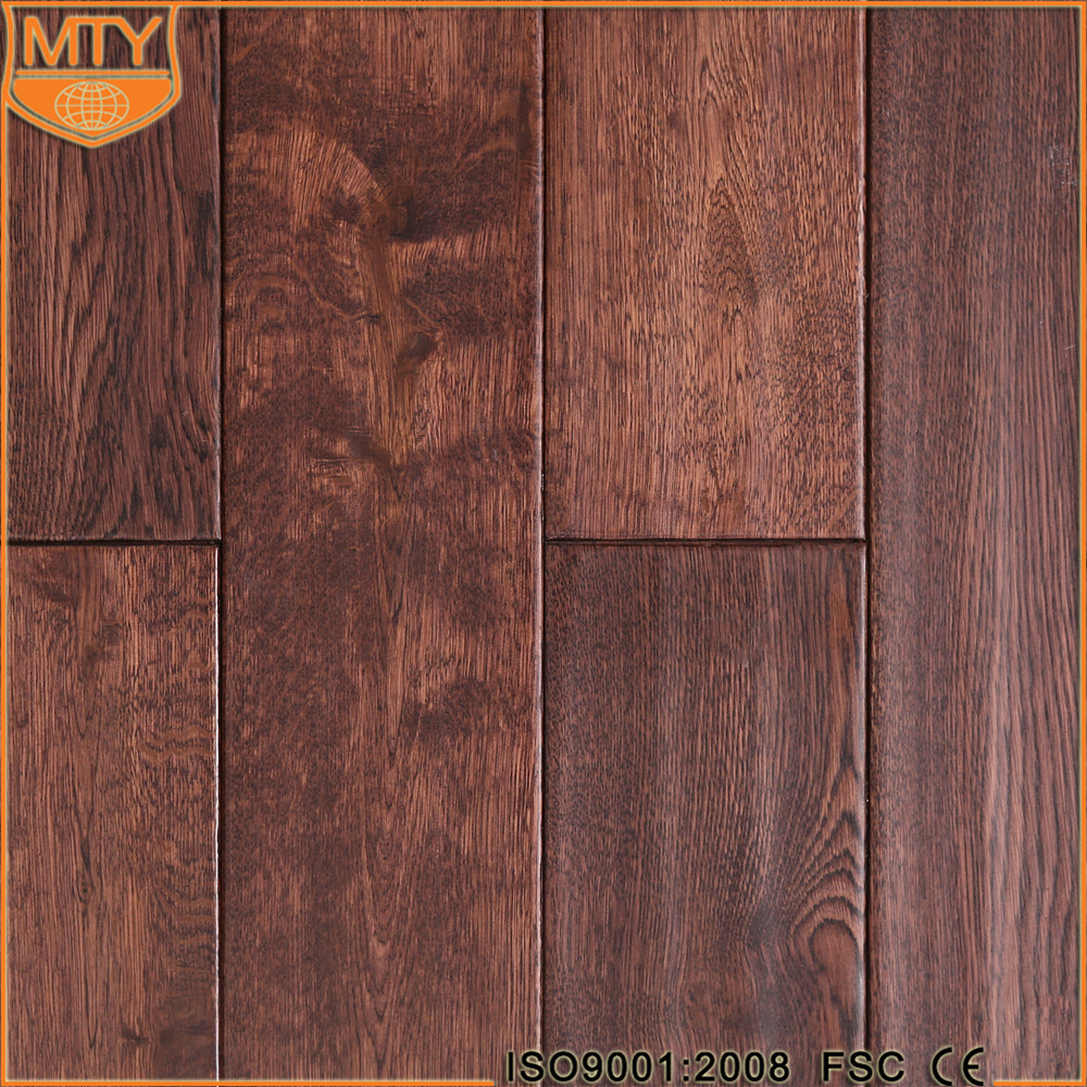 S-28 High Gloss Hot Sale Great Quality Noble House Flooring