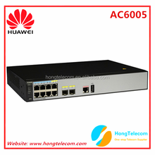 Huawei AC6005-8-PWR-8AP Access Controller Unit