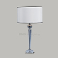 tattoo light table led light bar hand made wood table lamp 5101736