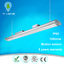 indoor stadium ul cul ce&rohs led high bay light for parking lot highbay lighting 150w 240w