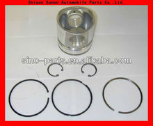 cummins 6bt truck diesel engine piston 3802747