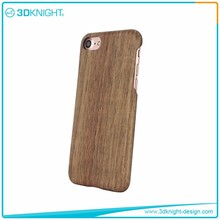 Best Selling woodencase,diy wooden phone case indonesia for iPhone 7 /7plus