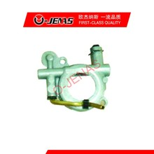 high quality chainsaw 365 spare parts oil pump