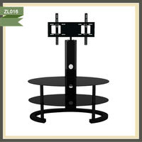 modern led furniture in india tv stand