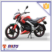 Most popular and Great Value street motorcycle for sale