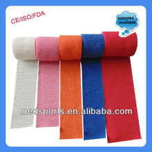 Bandage For Pressure Ulcers for Manufactory!