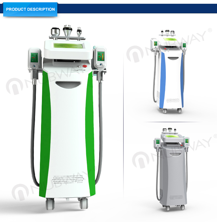 CE / FDA approved 0.1 Celsius adjustable body sculpting cryolipolysis fast result beauty device weight loss slimming