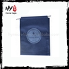 Wholesale nonwoven blank drawstring bags, small felt drawstring bags, promotion drawstring gift bag