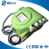 China best multifunctional facial machine manufacturers weifang mingliangkj
