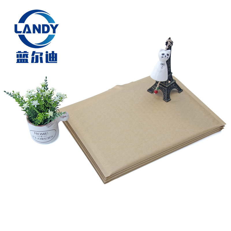 corrugated jiffy bag craft paper,jiffy bags padded recycled brown  envelope craft packaging