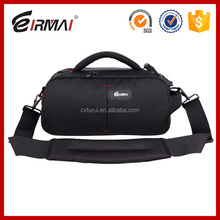 Wholesale Video digital Camera Carrying Bag Holder Case