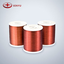 High Quality Trade Assurance Varnish Copper Cald Aluminum Coil Wire FOR winding